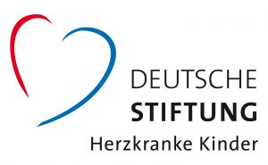 logo-stiftung-05-2008