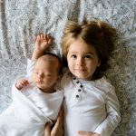 brothers-family-siblings-boys-50692