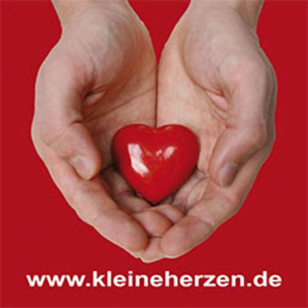 """12 Jahre """"Kleine Herzen Hannover e.V."""""""
