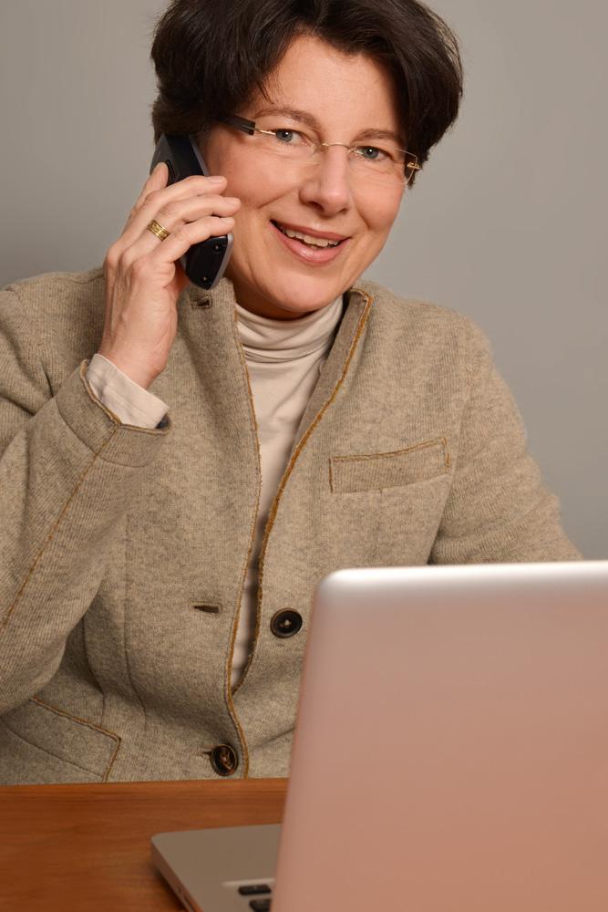 Sozialrechts-Hotline