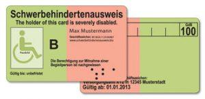 csm_der-neue-schwerbehindertenausweis_dbeb5910f8