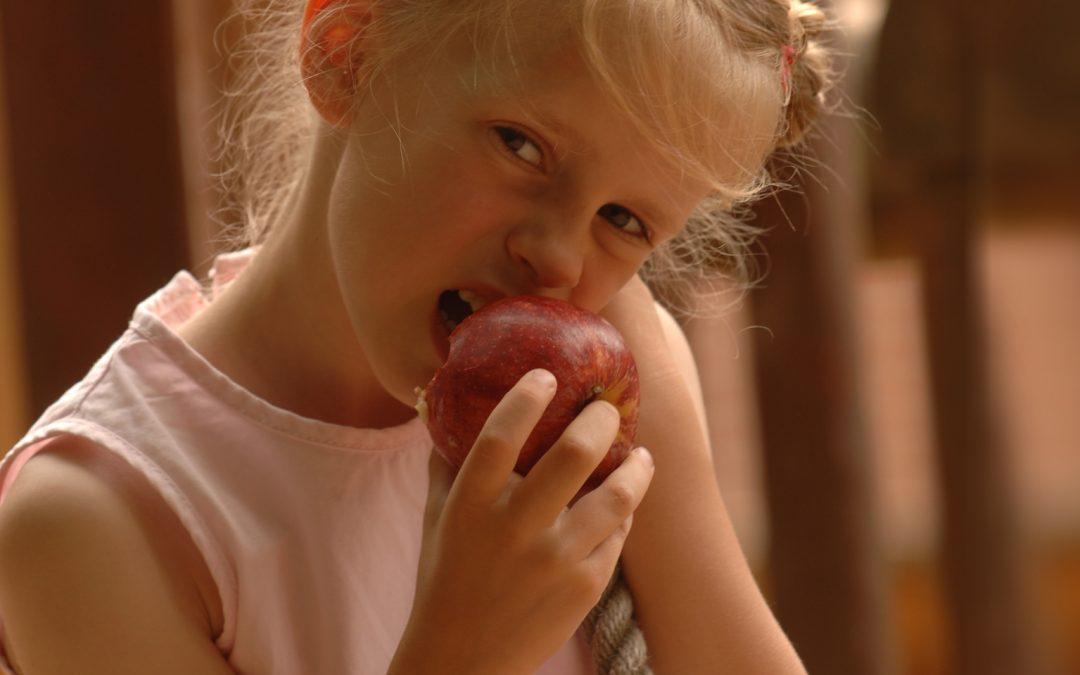 Mit 7 Jahren alleine zum Herzkatheter?