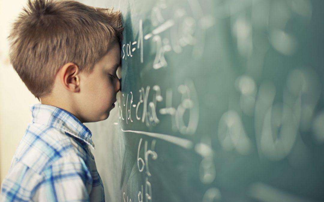 Inklusive Bildung nicht stoppen, sondern verbessern