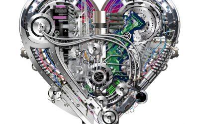 Ist Telemonitoring mit Implantaten sinnvoll?