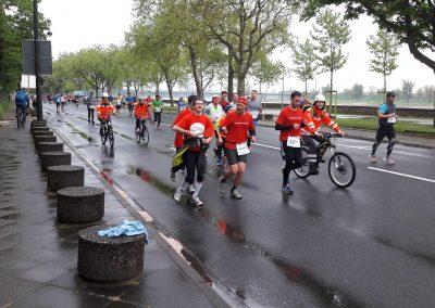 Marathon2018-01