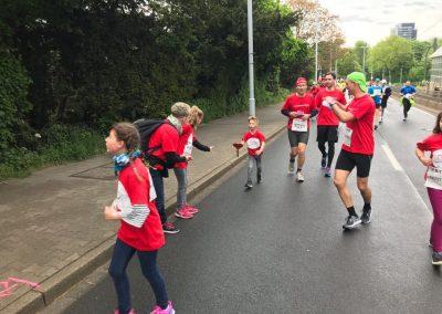 Marathon2018-02