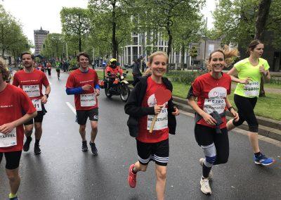 Marathon2018-03