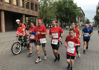 Marathon2018-04