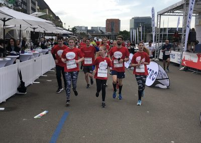 Marathon2018-05
