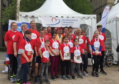 Marathon2018-07