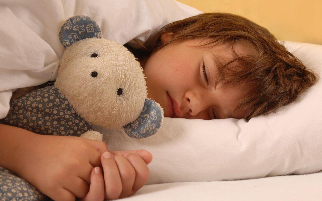 Anhebung der Altersgrenze für das Kinderpflegekrankengeld