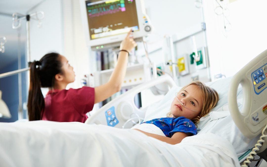 Aktuelle Informationen zum Pflegekräftemangel
