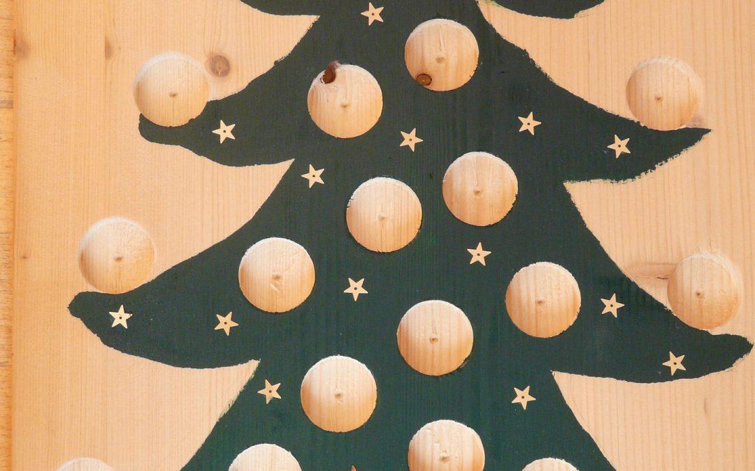 Wir suchen die schönsten Advents-/Weihnachts-Gedichte und Mut-mach-Fotos