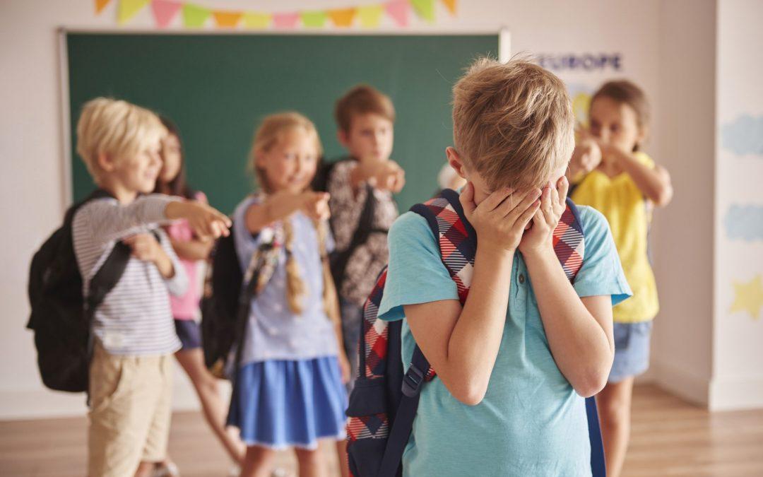 Studie: herzkranke Kinder in der Schule