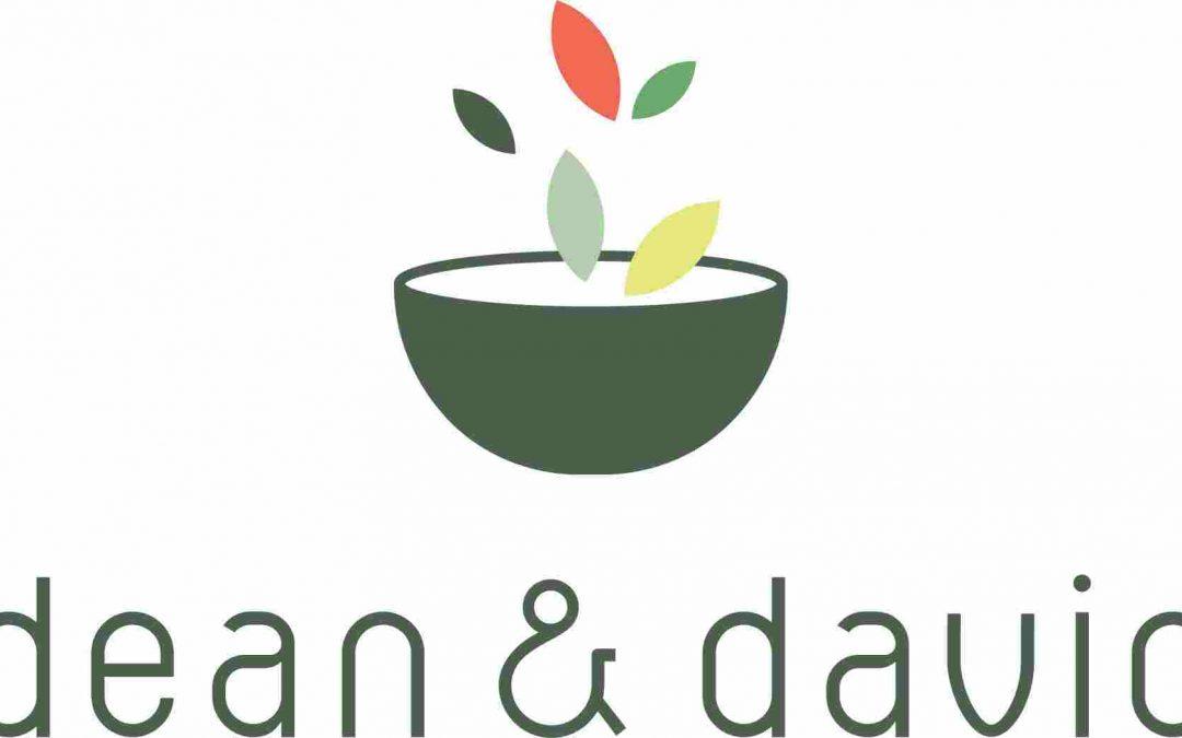 """Spendenaktion von """"dean&david Berlin"""""""