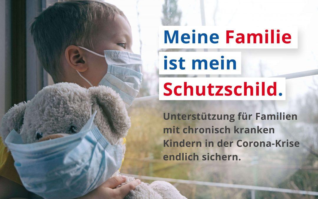 Kleine Anfrage der FDP-Fraktion im Bundestag – Unser offener Brief schlägt Wellen
