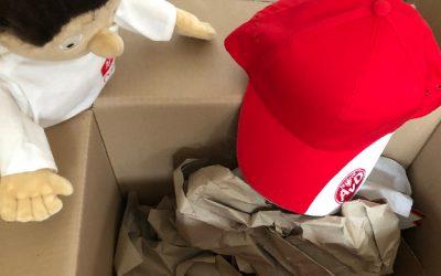 Event am Hockenheimring ausgefallen – Geschenke für herzkranke Kinder